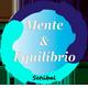 Mente e Equilíbrio Logo
